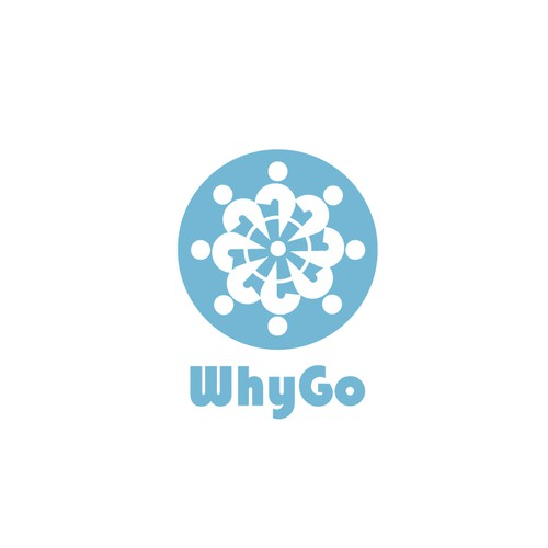 whygo - app icon