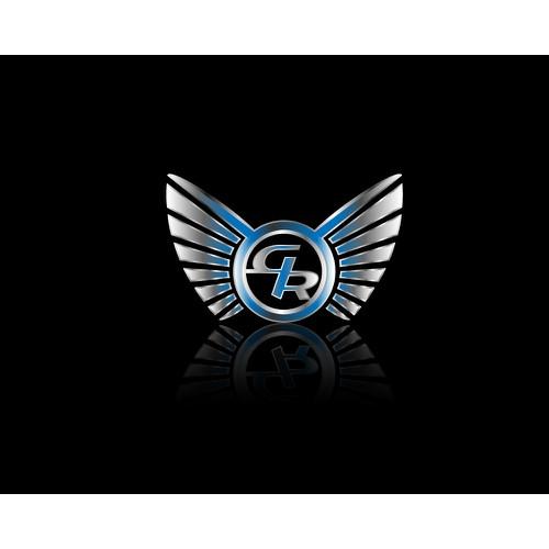 Create the next logo for GameRevive.com