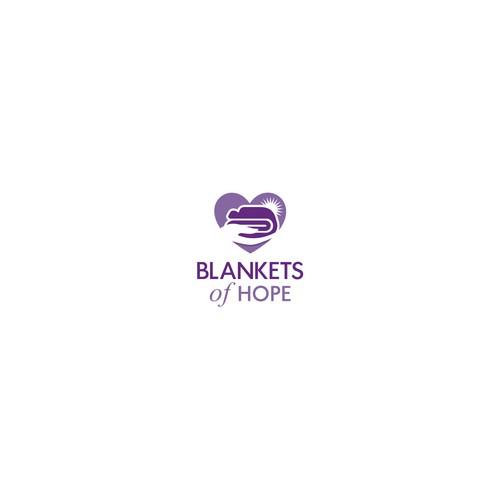 Blankets of Hope