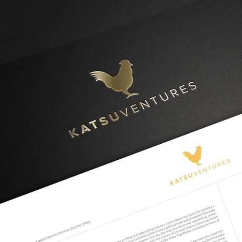 Katsu Ventures