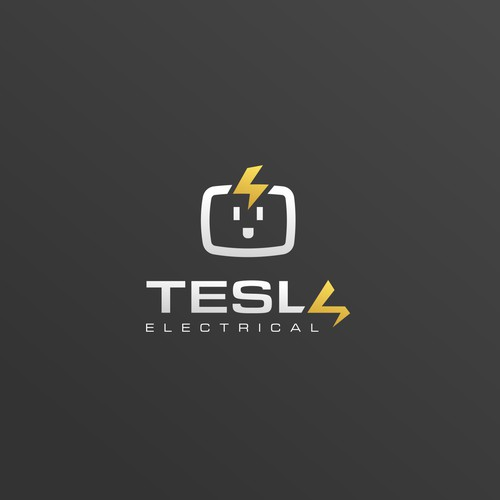 tesla electrical
