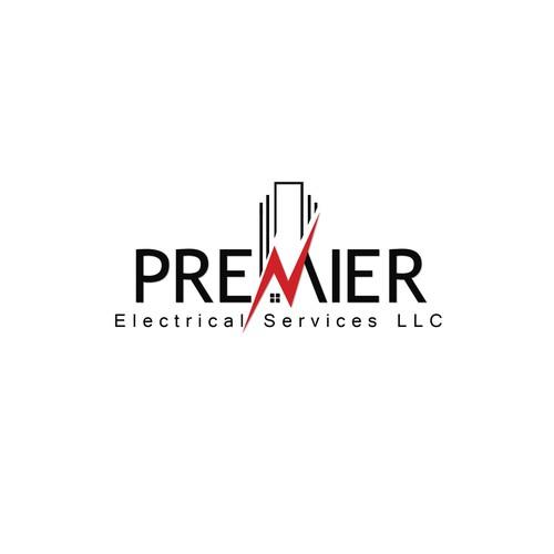 Premier Electrical Services LLC