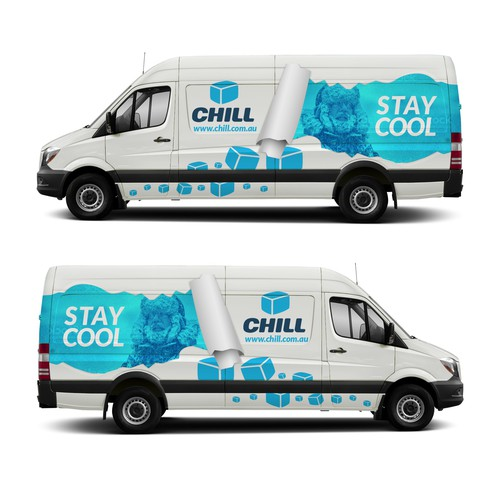www.chill.com.au