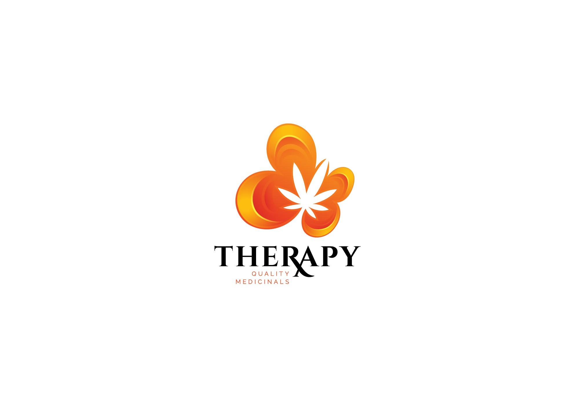 Medical marijuana company needing modern logo and indentity