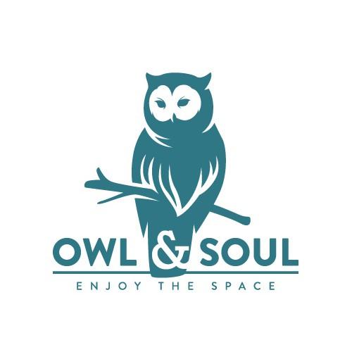 Owl&Soul