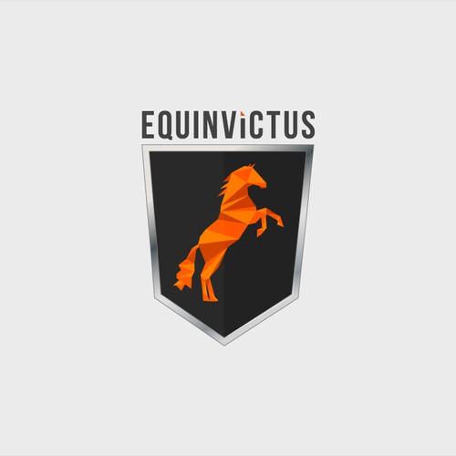 International Equestrian Online Shop