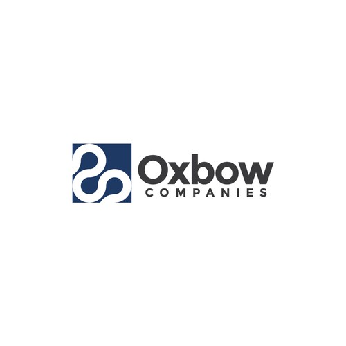 Logo for Oxbow Companies