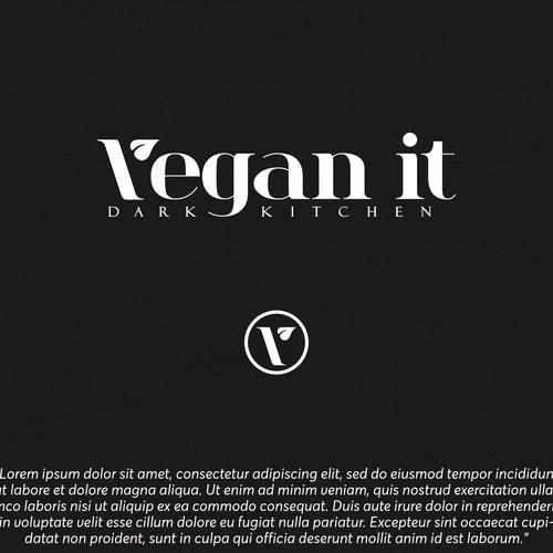 Vegan it