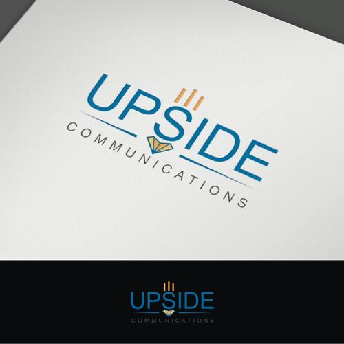 upside communications
