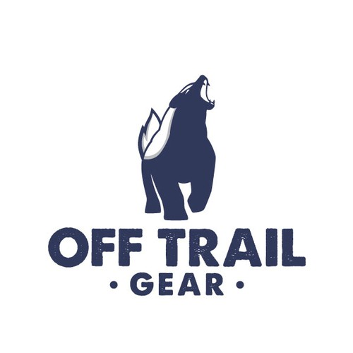 OFF TRAIL GEAR