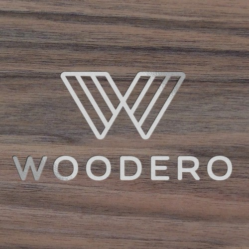 Woodero