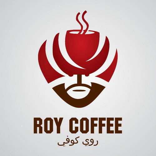 ROY COFFEE- Payment is Guaranteed