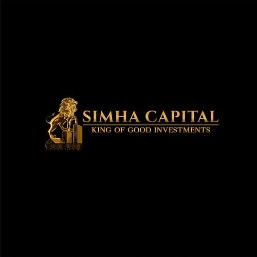 Simha Capital