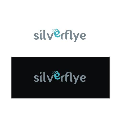silverflye