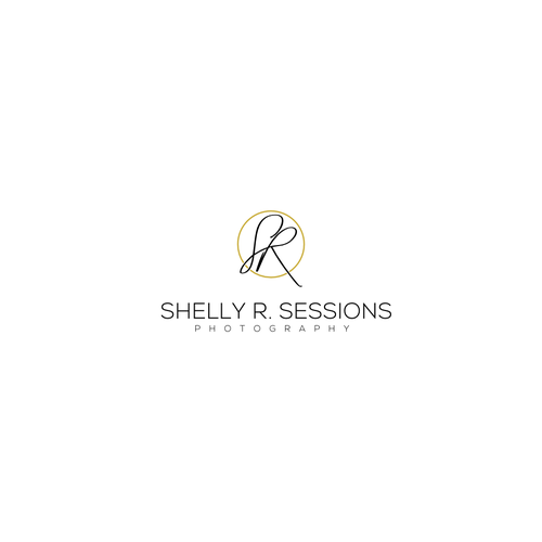 Shelly R. Sessions Photography
