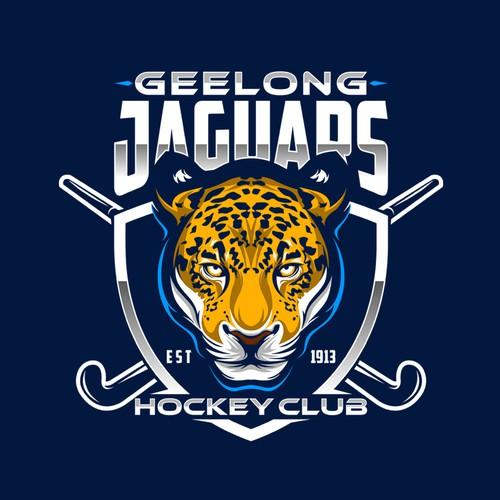 geelong jaguars