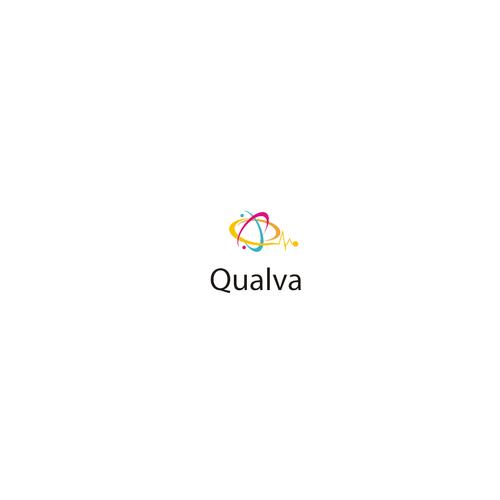 Qualva