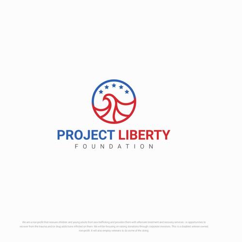 Project Liberty Foundation