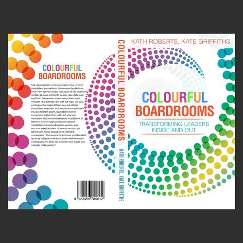 Colourful Boardrooms