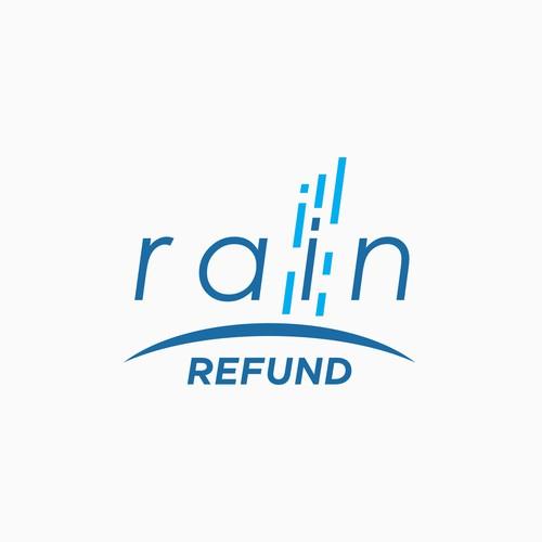 Rain Refund