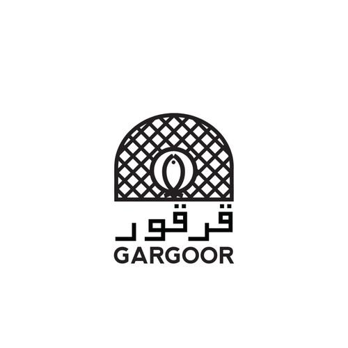 GARGOOR