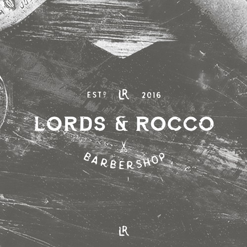 Lords & Rocco | B O S S ™