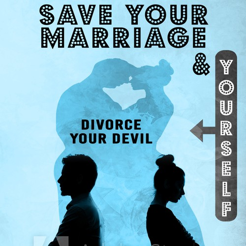 Save Your Marriage & Yourself by Paul F. Davis