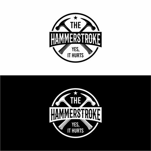 hammerstroke