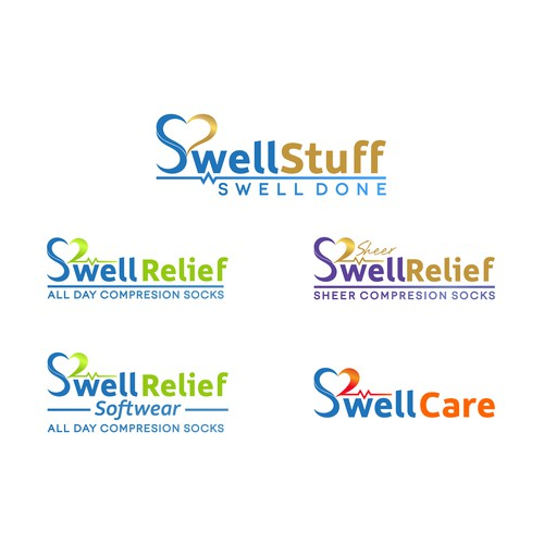 swellstuff