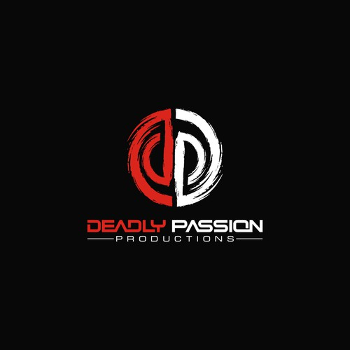 Deadly logo