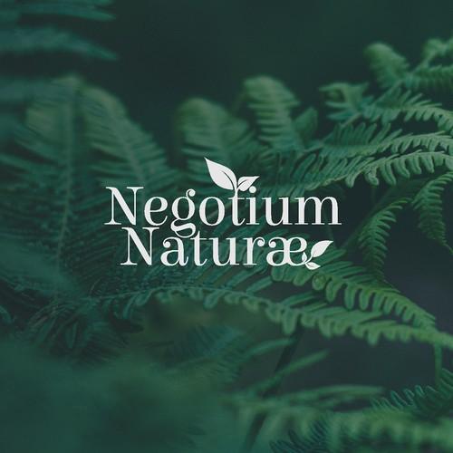 Negotium Nature
