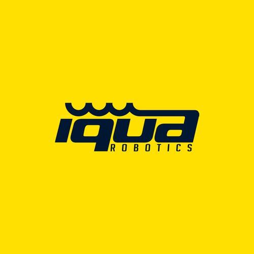Iqua robotics