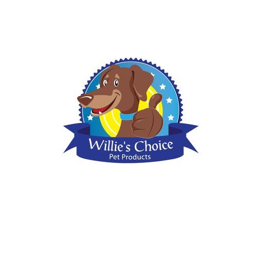 Willies Choice