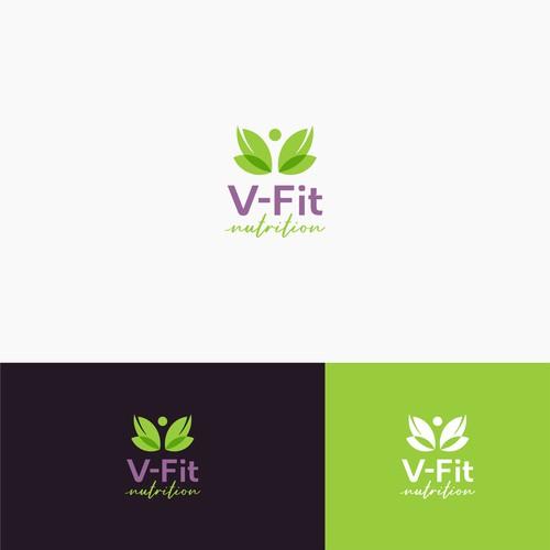 VFit Nutrition