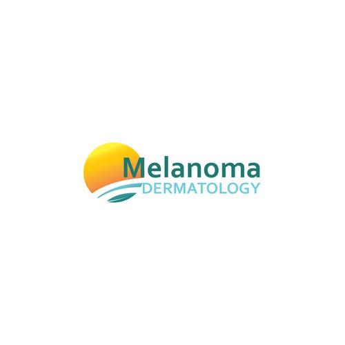 MELANOMA DERMATOLOGY