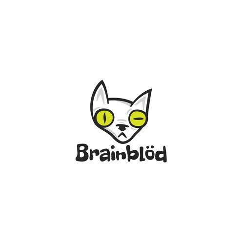 Brainblod