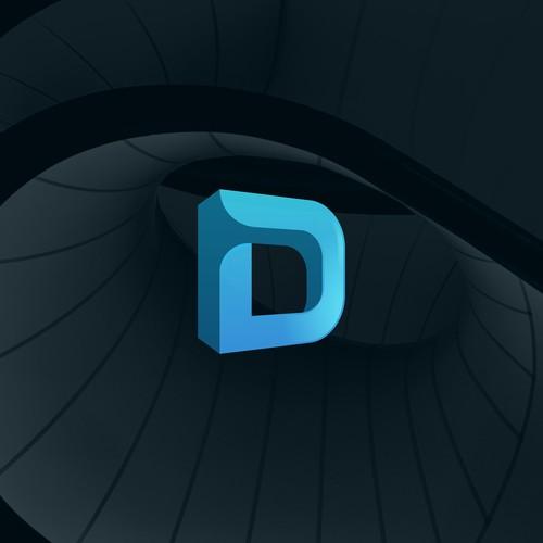 3D Flow
