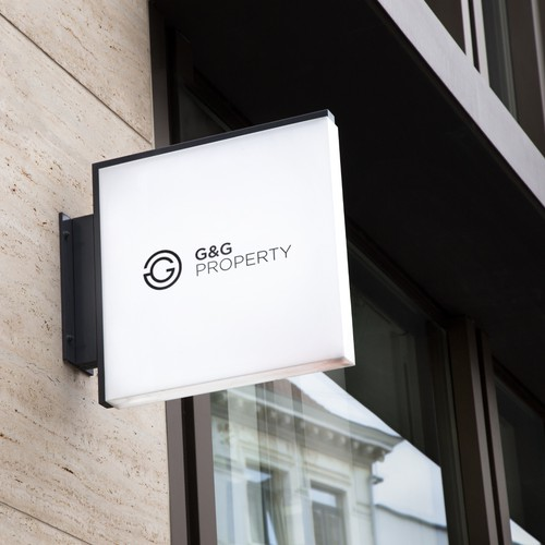 Clean and Chic Property Development & Investment Logo