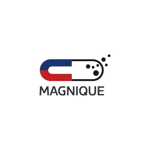 Magnet Pill