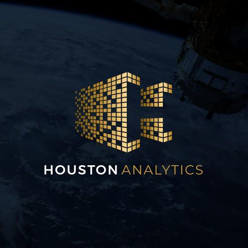 Houston Analytics
