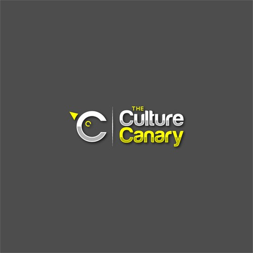 Culture Canary