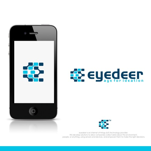 Eyedeer Technology