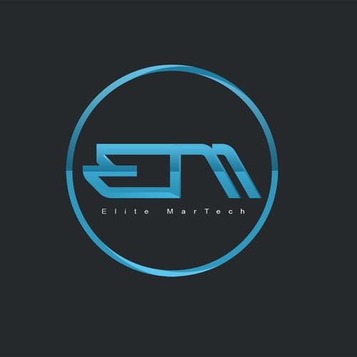 Elite MarTech logo