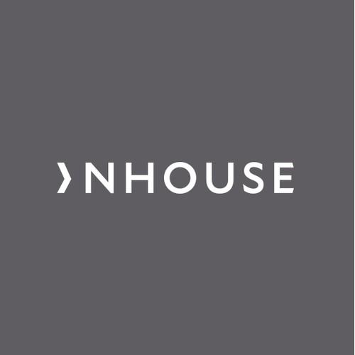 Inhouse Logo Desing