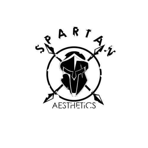 Help us get SHREDDED! THIS IS SPARTAAAAA (kick)