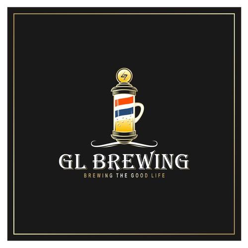 Gl Brewing