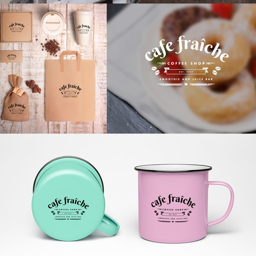 Cafe Fraiche