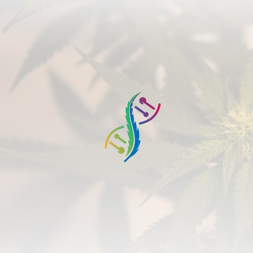 Medicinal CBD Logo