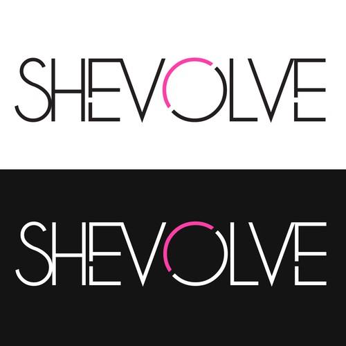 shevolve