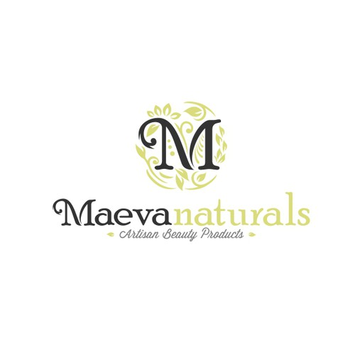 Maeva Naturals